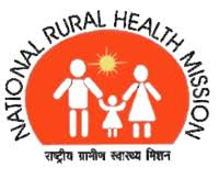 National Health Mission (NHM)-Assam