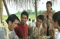 MMK shares the story of a family massacred in Masbate (July 7)