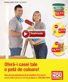 http://catalog.baumax-romania.ro/catalog-baumax-septembrie/page/1