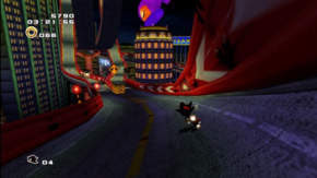 Sonic Adventure 2 Full Version