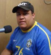 PARCEIROS RBN Fábio Souza