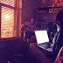 #OMG: Publique aqui no portal