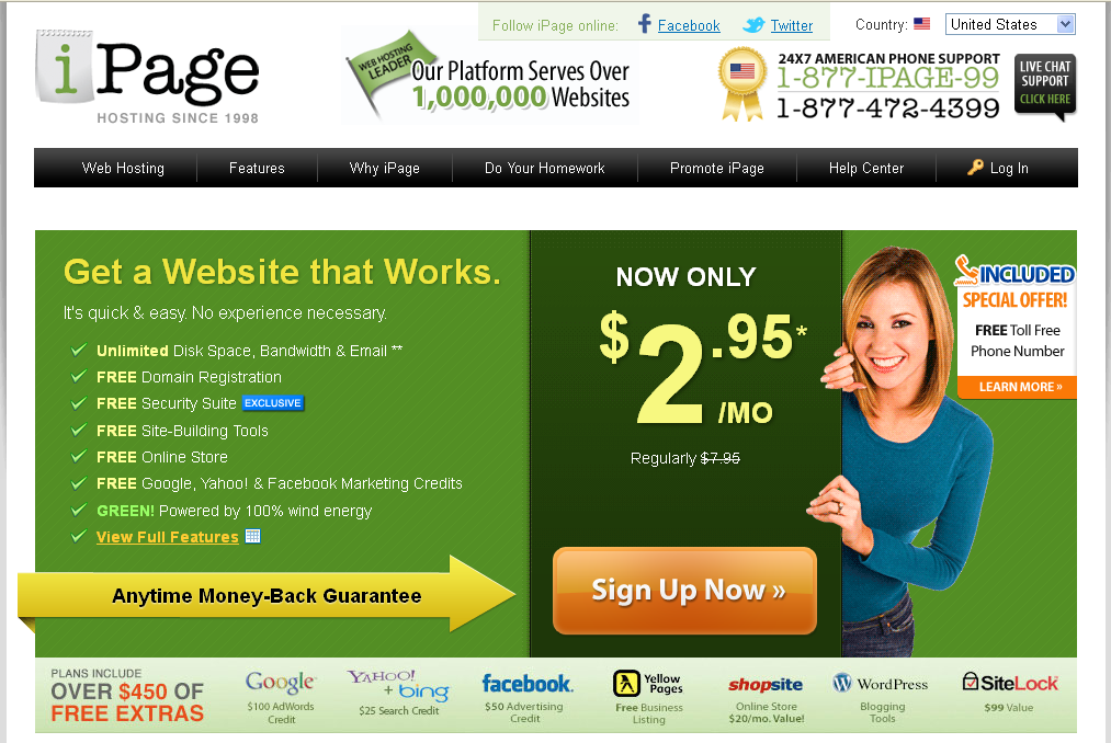 This article url:http://wwwbodaebhcom/a/168444html please indicate the source! ipage web hosting-ipage web hosting