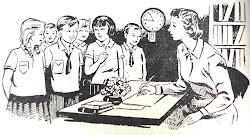 Releitura do papel do professor no ensino de ciências