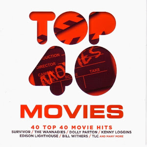99yeFFq Download – Top 40 Movies: Various (2014)
