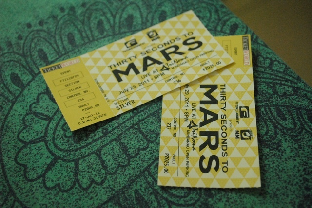 ticket to mars space flight - photo #29