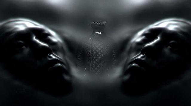 g-dragon coup d'etat album teaser screencap 130818_5