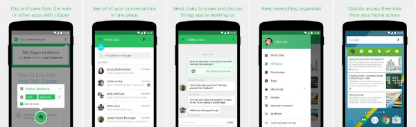 5 Aplikasi Android Gratis Untuk Direktur Muda