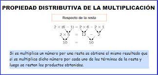 http://bromera.com/tl_files/activitatsdigitals/capicua_5c_PA/C5_u03_38_9_calculMentalRapid_parentesis.swf