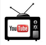 O noso canal en youtube