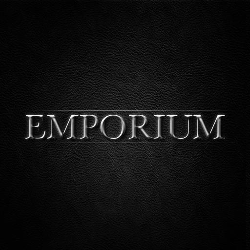 IMPORIUM