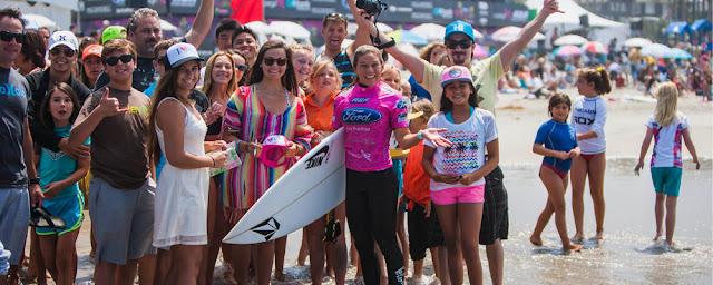 supergirl pro-surfing-contest www.TanYourHideInOceanside.com