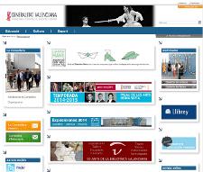 Educación convoca las oposiciones para cubrir 755 plazas de docentes
