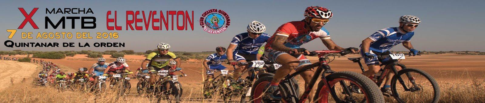 Club Ciclista Quintanar D.E.
