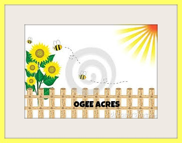 Ogee Acres
