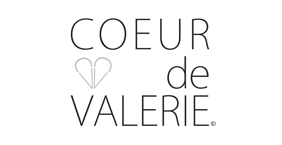 COEUR de VALERIE