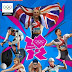 Download Game London 2012 The Official Video Game of the Olympic