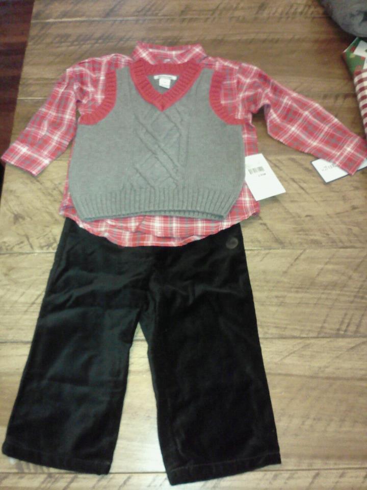 s block hartstrings children s clothing review