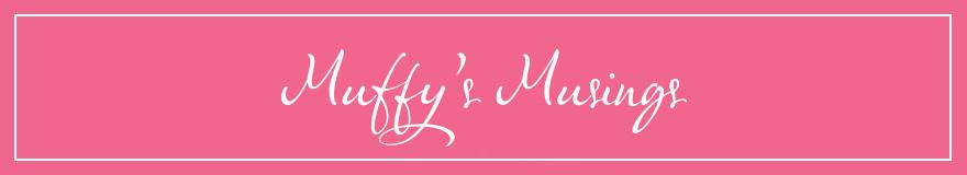 Muffy Blogs
