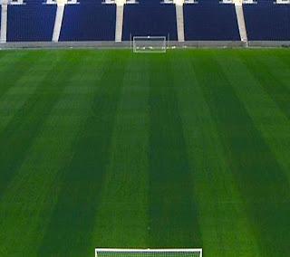 Canales que transmiten la Copa América 2015