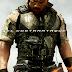 """""""G.I. JOE: EL CONTRAATAQUE"""" Estreno: Marzo 22, 2013"""