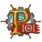 Play Pirate101