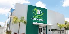 Hospital Veterinário Santa Catarina