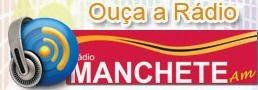 http://www.manchetenafolia.com.br/radio/radios/player-radio-manchete.html