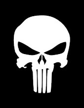 Película: The Punisher
