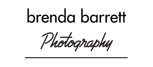 Brenda Barrett Photography
