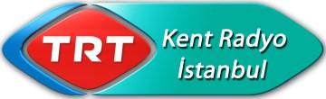 KENT ISTANBUL