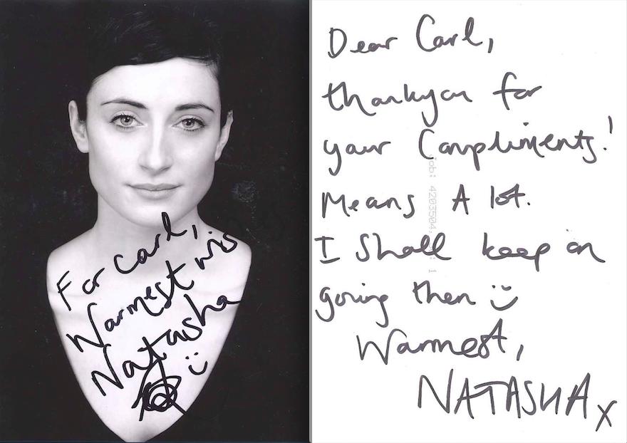 Natasha okeeffe misfits