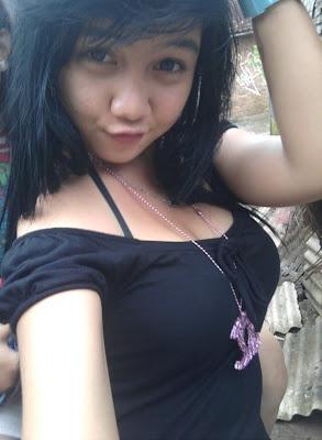 girls indonesian Amateur photo nude