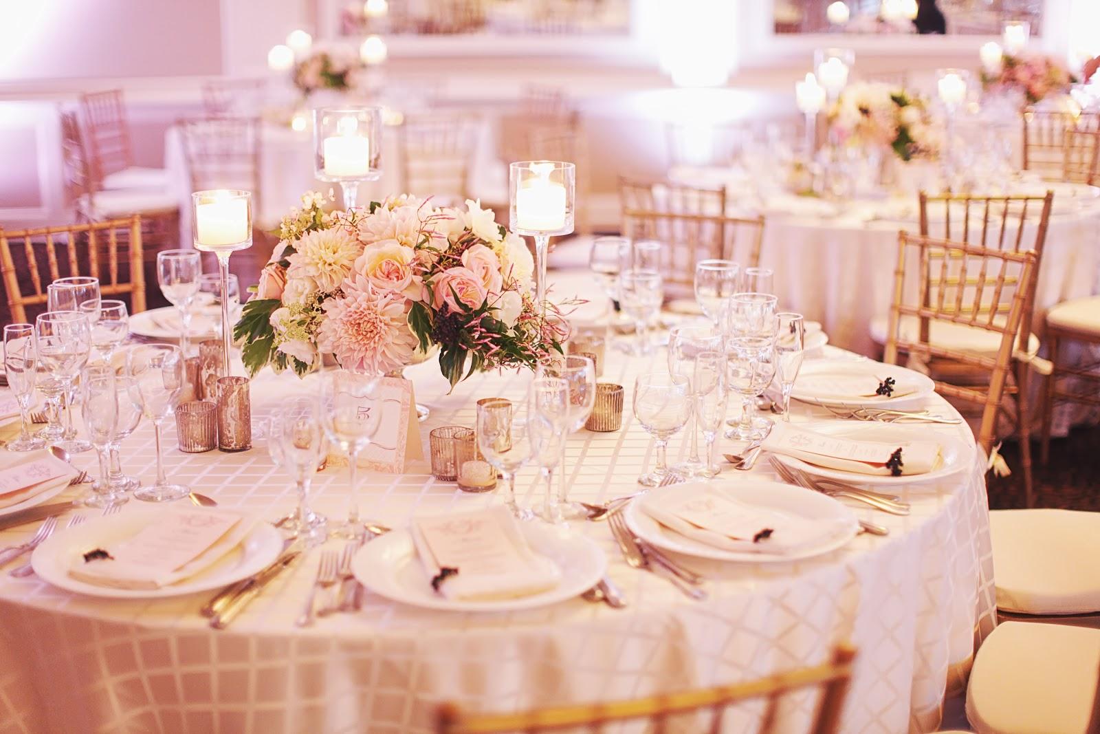 Wedding World: Wedding Design