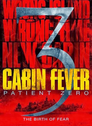 Cabin Fever : Patient Zero streaming ,Cabin Fever : Patient Zero en streaming ,Cabin Fever : Patient Zero megavideo ,Cabin Fever : Patient Zero megaupload ,Cabin Fever : Patient Zero film ,voir Cabin Fever : Patient Zero streaming ,Cabin Fever : Patient Zero stream ,Cabin Fever : Patient Zero gratuitement