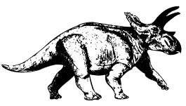 meggarsaurus