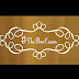 #TheBarExam - #MarryHer (Gr8Mix) via @n8thegr8cuf @xtraordinaryann
