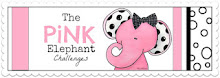 the pink elephant challenges
