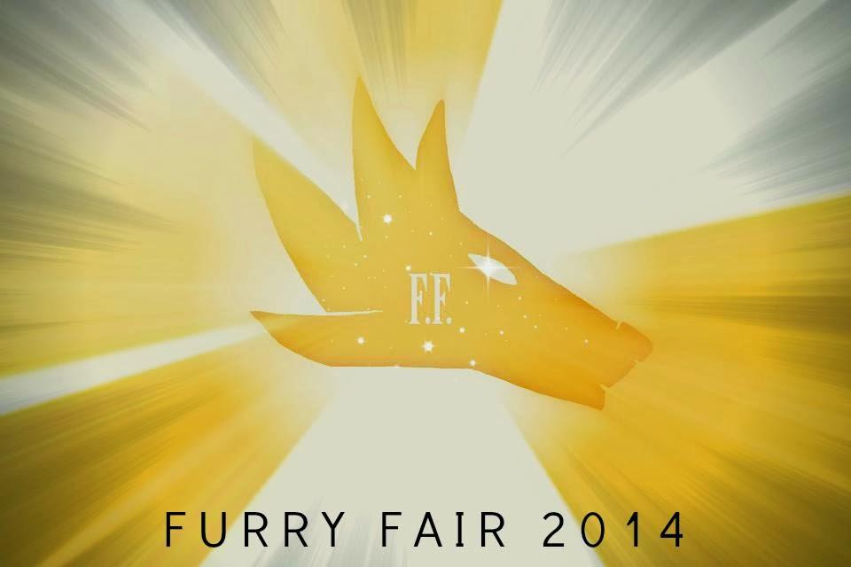Furry Fair