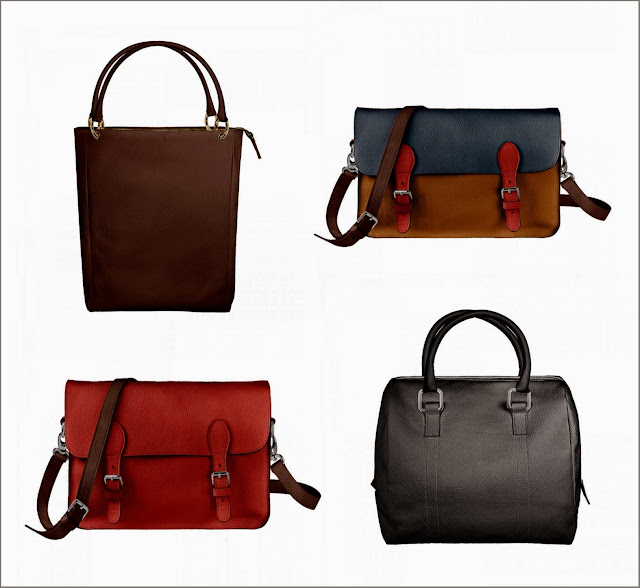 regalo bolso moda