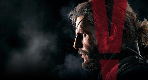 Veja se seu computador rodará Metal Gear Solid 5: The Phantom Pain no PC / Requisitos mínimos