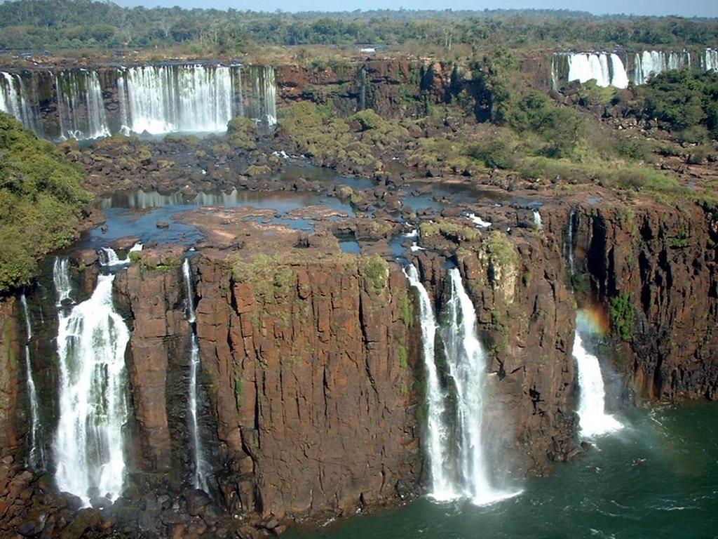 REPUBLICA ARGENTINA Paisaje6