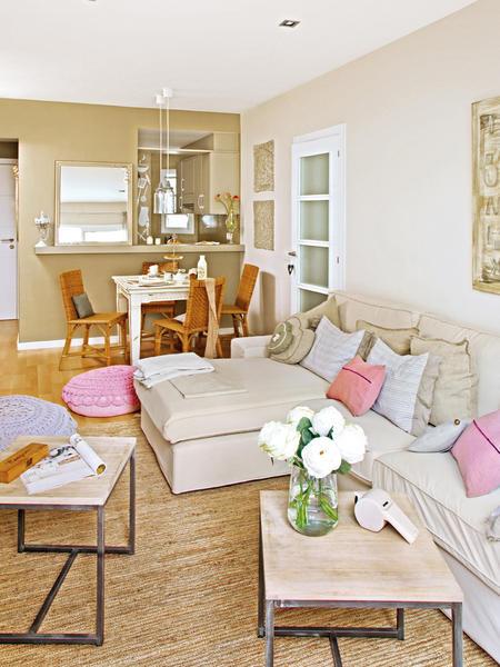 Blog achados de decora o decora o de casa pequena - Decorar casa pequena ...