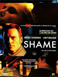 Download Shame Dublado