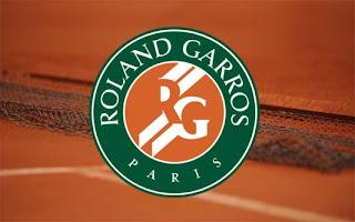 TENIS-Roland Garros 2012
