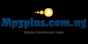 Mp3plus Entertainment Center