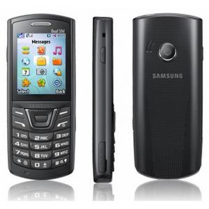 Como aumentar volume de chamada no celular Samsung duos Lite