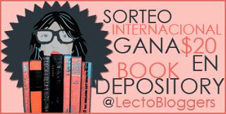 http://lectobloggers.blogspot.mx/2015/06/sorteo-internacional-1000-seguidores-y.html