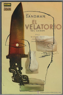 http://es.wikipedia.org/wiki/The_Sandman:_El_velatorio