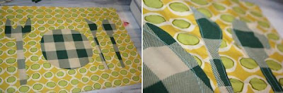 Creative and Cool Ways To Reuse Old Pillowcases (30) 21